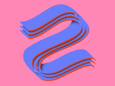 #z for @36daysoftype