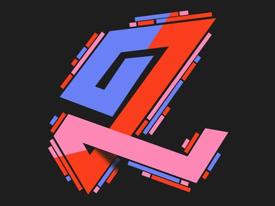 #2 for @36daysoftype