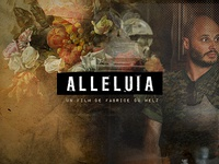 Alleluia is out now !