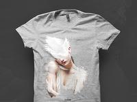 Roscoe : Shirts