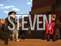 StevenVs Overlay