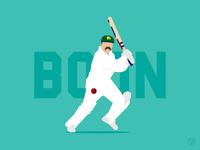 Boony