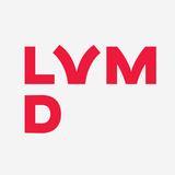 LOVEMEDO branding agency