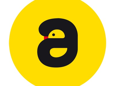 Aquaduck logo tomsk provincestudio aquaduck logo duck aqua