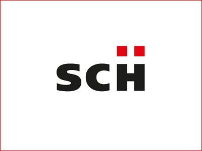 SCH logo tomsk russia swiss logo sch