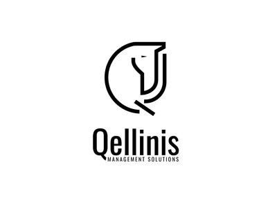 Qellinis ... MS