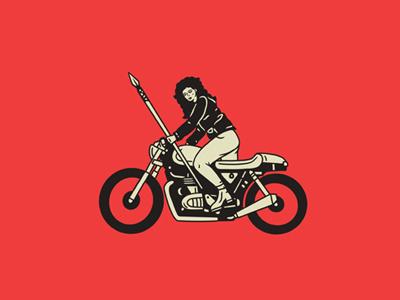 Switchblade Sisters biker gang gang motorbike sisters switchblade biker woman girl