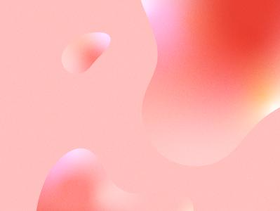 Organic blobs