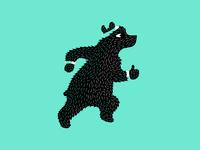 Fit Bear