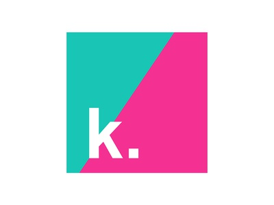 Kingcott Digital logo