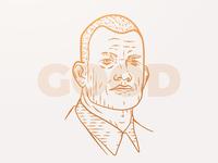 Jocko Willink - Good
