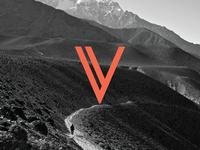Venturist Icon