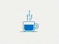 Good Coffee & Good Conversation