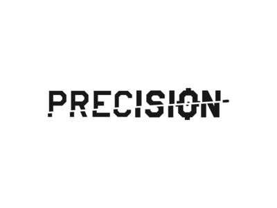 Precision Energy Formula