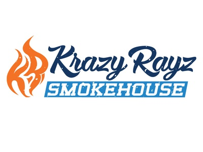 Krazy Rayz Smokehouse