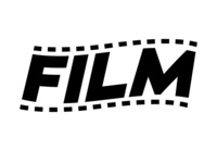 #ThirtyLogos 29 - FILM