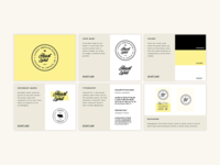 Heartland Brand Guidelines