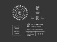 Personal Brand Exploration