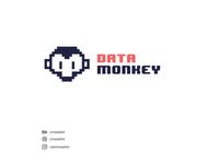 DataMonkey