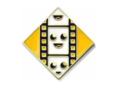 Movie Trophy for Regex Crossword