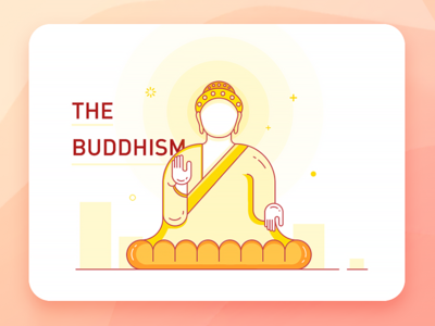 The Buddhism