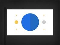 Earth Flag