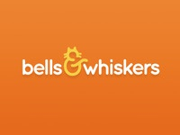 bells & whiskers