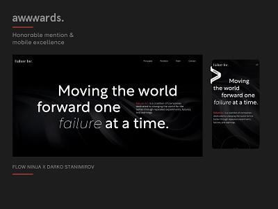 Awwwards branding agency web grid design clean template grid layout design website awwwards webflow