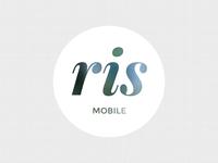 Ris Mobile