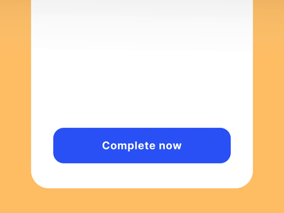 Button loading effect motion microanimation ux button motion graphics animation ui