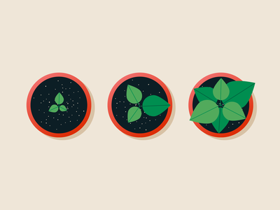 Explainer for a foodtech company explainer organic health green greens grow explainer video