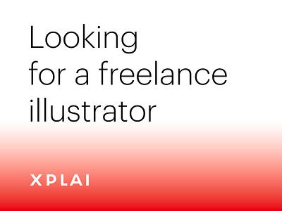 Freelance illustration projects фриланс job jobs illustrator freelance freelance projects projects freelance