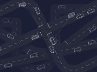 Innomovo p2p car sharing (promo video)