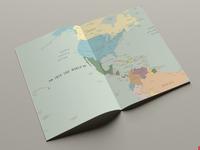 Berg Outdoor - Brand Book