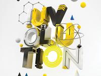Caixa IUVolution