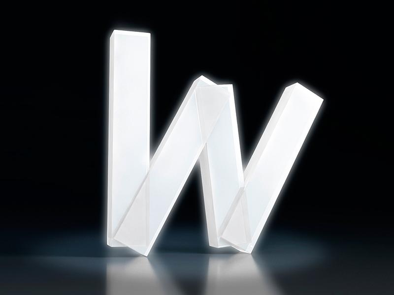 Wodify Technologies rebrand logotype logo identity branding