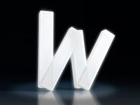 Wodify Technologies