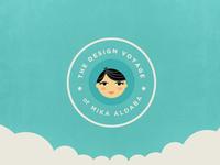 Portfolio/Branding Redesign