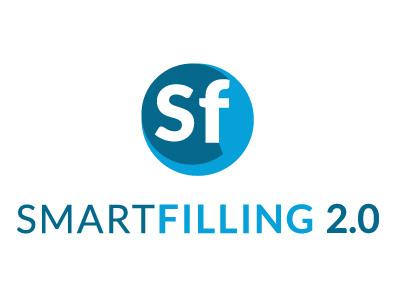Logo Smartfilling20 smart logo
