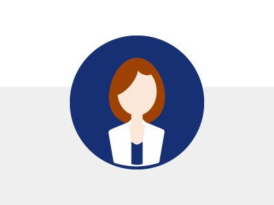 Logo Sara logo simplified