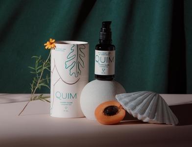 Quim Happy Clam