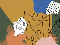 LARUE Pattern Details