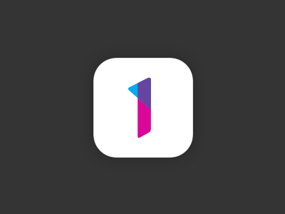 1logo logo one 1