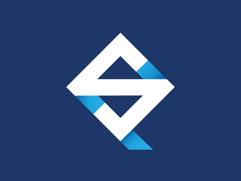 Q s logo