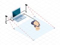 Illustration VR