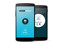 Mobile App Speed !T