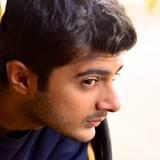 Gaurav Rukhana