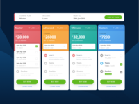 New pricing page @Toppr