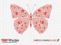 1st TEDxRHODES