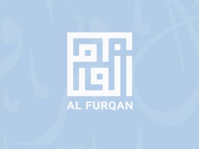 Furqan logo